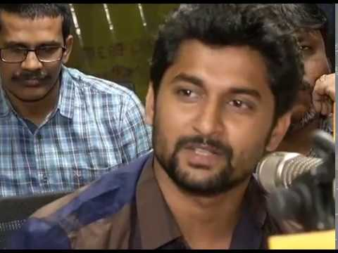 Nenu-Local-Movie-Song-launch-at-Radio-Mirchi-98-3-FM