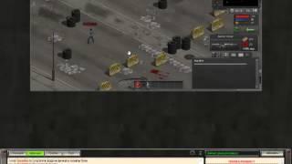 VOD Z-War part 1 / Z-War / Видео, ролики, трейлеры, гайды