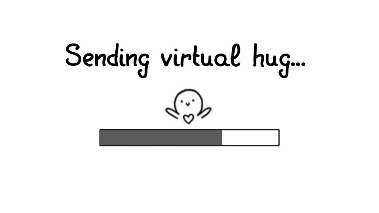 Se Acerca El Final likewise Quotes likewise Sending You A Great Big HUG 596608157 besides Massive Cuddles Monday 12th August 2013 also Love And Miss You Cliparts. on sending kisses