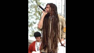 Damian Marley Welcome To Jamrock (HD+Dirty+Lyrics)