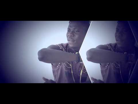 Agbeshie ft Stonebwoy - Get down