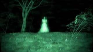 Real Scary Ghost Spirit Demon Videos Caught On Camera