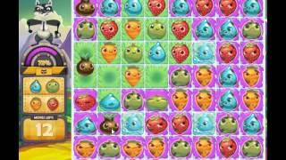 Farm Heroes Saga Level 173