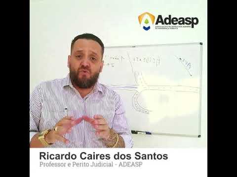 ADEASP (Associação de Defesa dos Agentes de Segurança Pública)