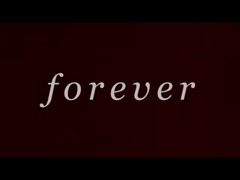 Forever // Brian Johnson & Bethel Music // Tides Official Lyric Video