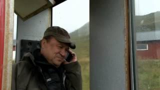 Анатолий Полотно - Не грусти
