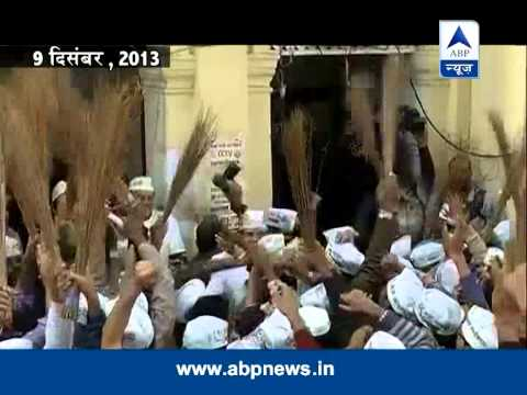Watch 7 RCR: For Lok Sabha polls, what is Arvind Kejriwal's strategy?