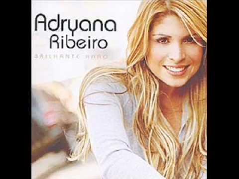 Adriana Ribeiro   Fim de noite   YouTube