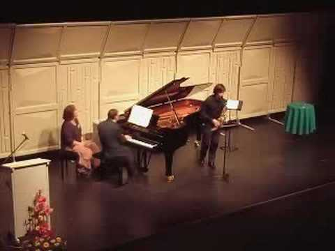 CIAS_Semi_AdrianTully_Desenclos_Part1_Prelude.mpg