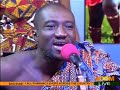 badwam ahosepe on adom tv  25 5 18