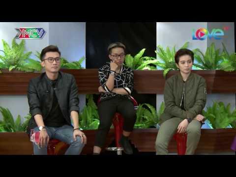 Nàng Tiên Có Năm Nhà - phim hot Tết Nguyên Đán 2017 với Hoài Linh - Chí Tài.