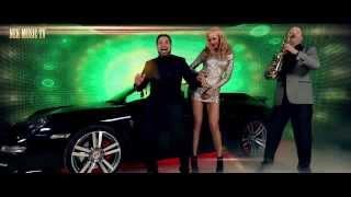 FLORIN SALAM - HAI IUBITO 2014 (VideoClip Original)
