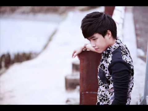 Chợt Nhận Ra - Loren Kid ft Lee Thiên Vũ 2014