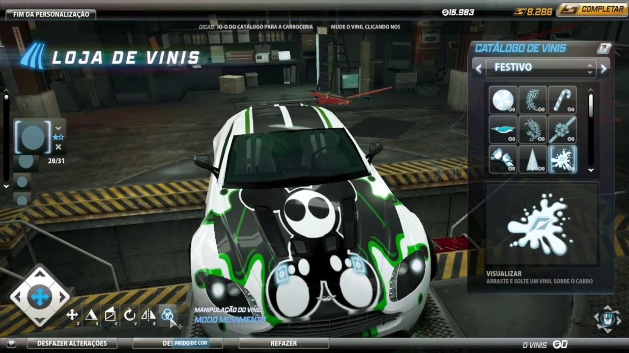 Como descargar y jugar al Need For Speed World Maxresdefault