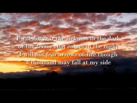 Sonicflood song lyrics