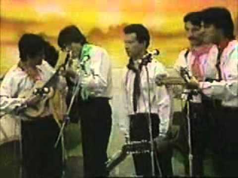 NUEVA CULTURA- Música colombiana