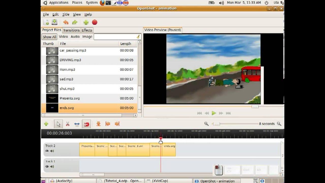 Animal Animation Software 2d Animation Software Free 2d Animation Maker