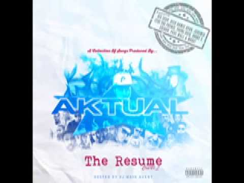 Lil Playboi - Cut Friend ft. Jarvis (The Resume Chapter 2)