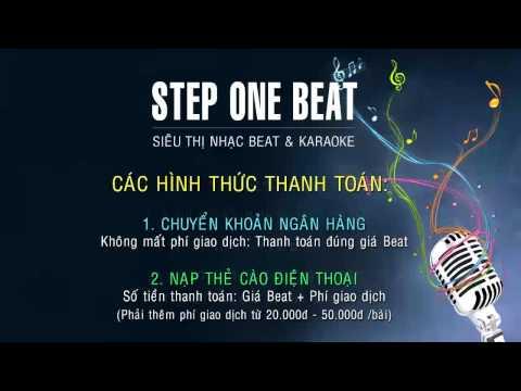 [Beat] Ba Kể Con Nghe - Hoàng Phương, Duy Phong, Týt Nguyễn (Phối chuẩn)
