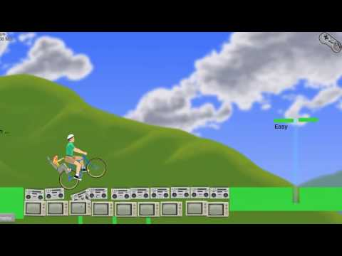 Let's Play Happy Wheels - #35 - P€NIS | An al, ➤ ????????: http://YouTube.de/GermanLetsPlay ➤ LET'S PLAYS: http://YouTube.de/GermanLetsFail ➤ RL ACTION: http://YouTube.de/GermanLetsButton ➤ VLOG's + OUTTA...