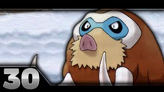 Pokemon X And Y Part 30 Route 17