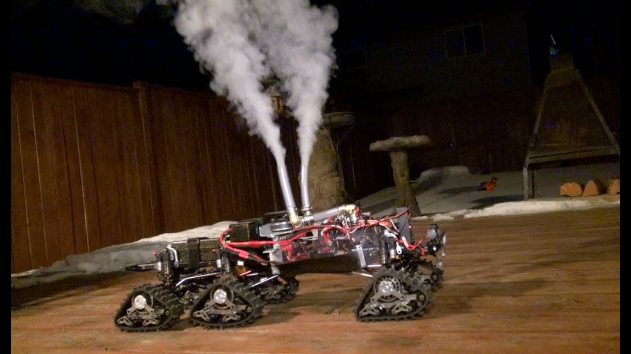 juggernaut rc truck with Trucks With Smoke Stacks on Trucks With Smoke Stacks also 221863024151 further New Era Models Releasing Limited Run Of Tamiya Juggernauttxt Tube Chassis further 131033634496 as well Showthread.