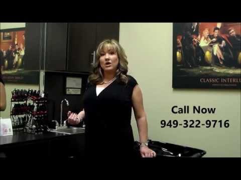 Hair Stylist Ladera Ranch 949 322 9716 Heather Thomason Ladera Ranch Hair Stylist LocalDTM