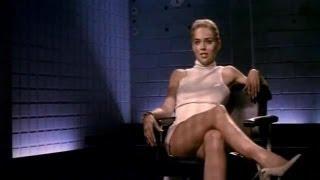 Basic Instinct (1992) — Official Trailer [360p]