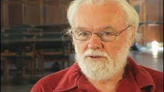 Class 03 Reading Marx's Capital Vol 2 with David Harvey