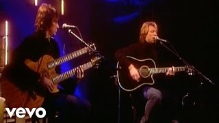 Bon Jovi - Someday I'll Be Saturday Night (Live)
