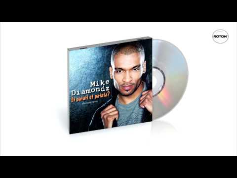 Mike Diamondz - Et Patati Et Patata (Siki Rayne Remix)