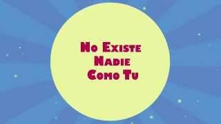 Leslie Grace - Nadie Como Tu