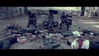 EVILHEART - Selective Extermination
