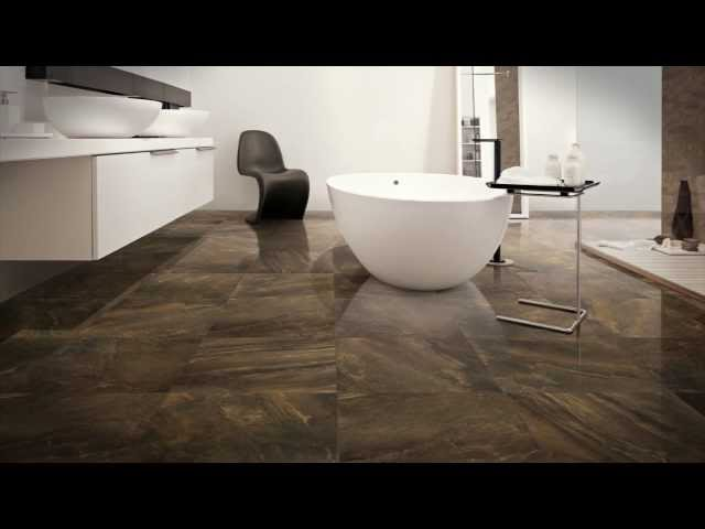 Emilceramica ANTHOLOGY MARBLE