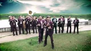 Bienvenida  Banda Estrellas de Sinaloa