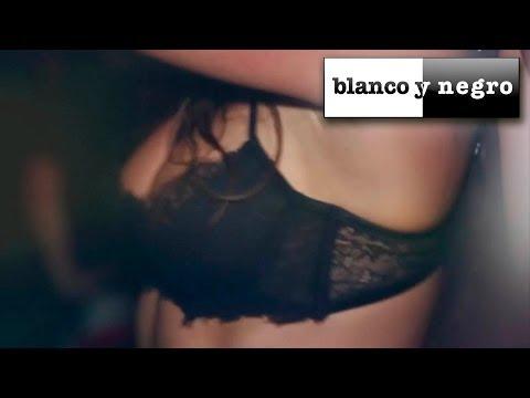 DualXess & Nico Provenzano Feat. Orry Jackson - Dirty Bitch