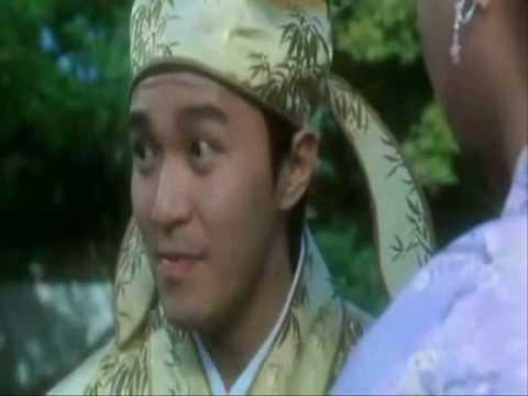 Hmong song--The sounder-kuv hlub koj