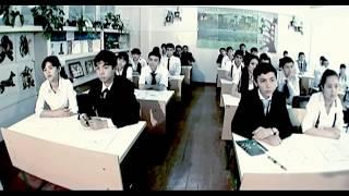 Отабек Муталхужаев - Хайр мактаб