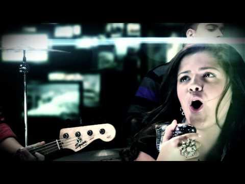 Jayane O Chamado - Videolcipe