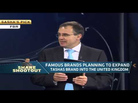 Share Shootout: MTN, Shoprite, Glencore Xstrata, Famous Brands, Invicta, Barloworld,