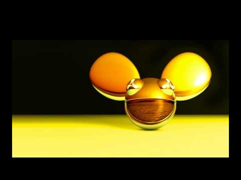 Deadmau5 - Limit Break (Original Mix)