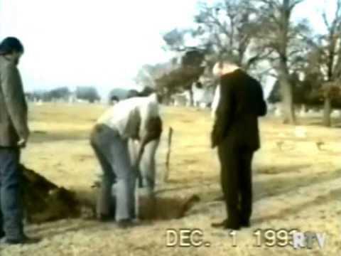 Cold Justice: Kelly Siegler and Yolanda McClary solve Oklahoma murder ...