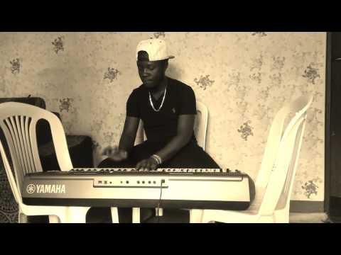 Sweet home Alabama piano improvisation by ir Rynge piano
