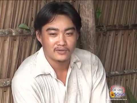 KVS Năm 06 (CT.Số 49) Hoàn cảnh gia đình anh Nguyễn Văn Bé Nin, Vĩnh Thuận, Kiên Giang