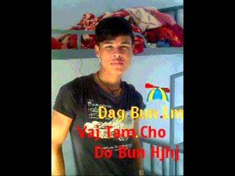 loi chuc khong that(big bang vn)