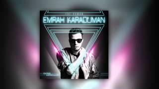 Emrah Karaduman - Bu Kalp Durmaz (feat. Özgün)