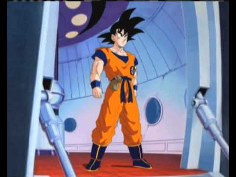 HTV3| Phim hoạt hình | Dragon Ball Trailer 29 - 32