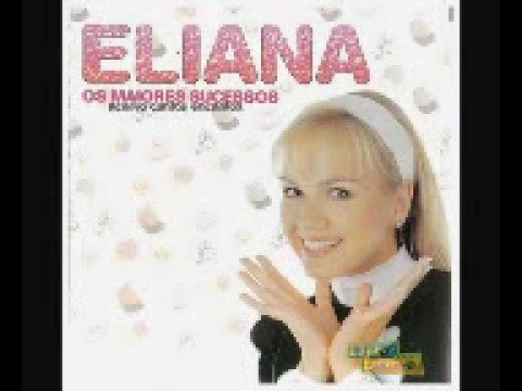 Eliana 1994-Lanchinho-pombinha-atchin
