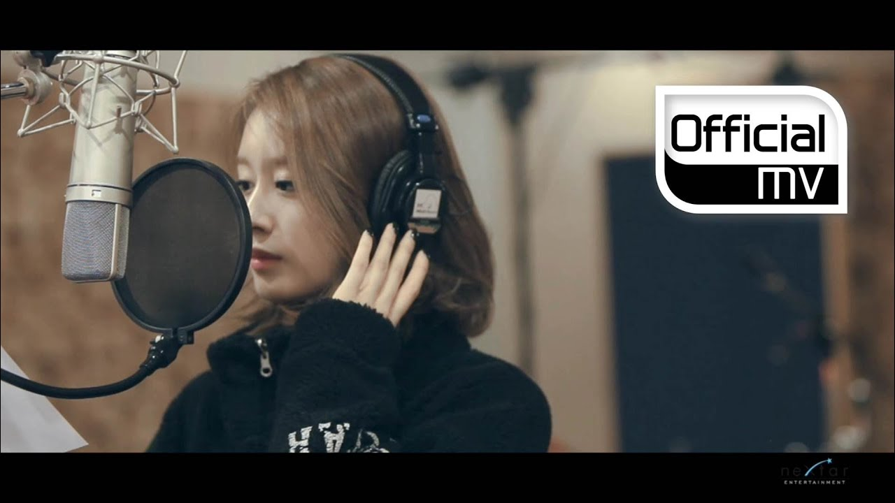 [MV] T-ARA(???) _ FIRST LOVE(??? ??) (Cho Young Soo(???) 'All Star' Project)