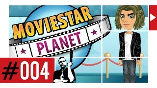 MOVIESTARPLANET ᴴᴰ #004 Fame, Fortune And Friends Let